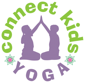 Connect Kids Yoga.png