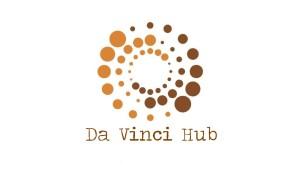 Da_Vinci_Hub_logo_new