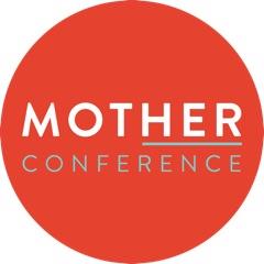 AV11071.1 Mother Conference_Logo_Red