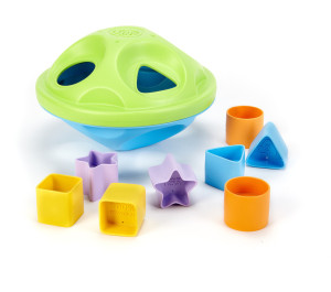 GY031_Green_Toys_Shape_Sorter_1024x1024