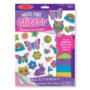 Mess-Free_Glitter_Friendship_Foam_Stickers_Kit_1