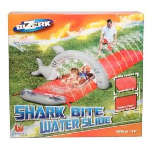 SHARKSLIDP2222