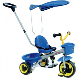 eurotrike-ultima-push-tricycle-zoom