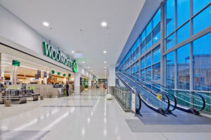 Woollworths Double Bay copy