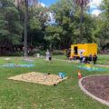 Magic-Yellow-Bus-Petersham-Park