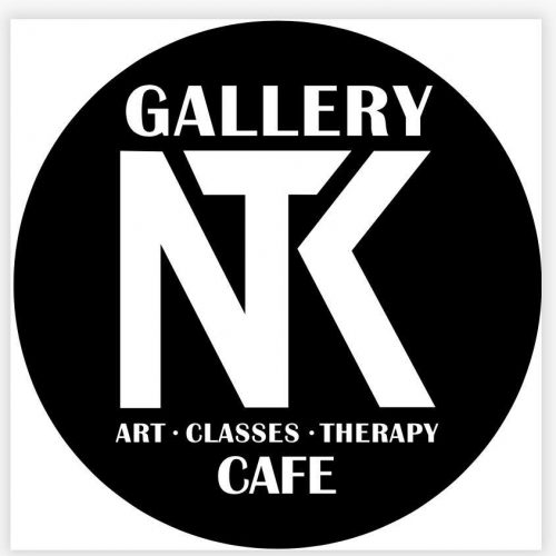 https://theinnerwestmums.com.au/wp-content/uploads/2018/08/Gallery-NTK-500x500.jpg