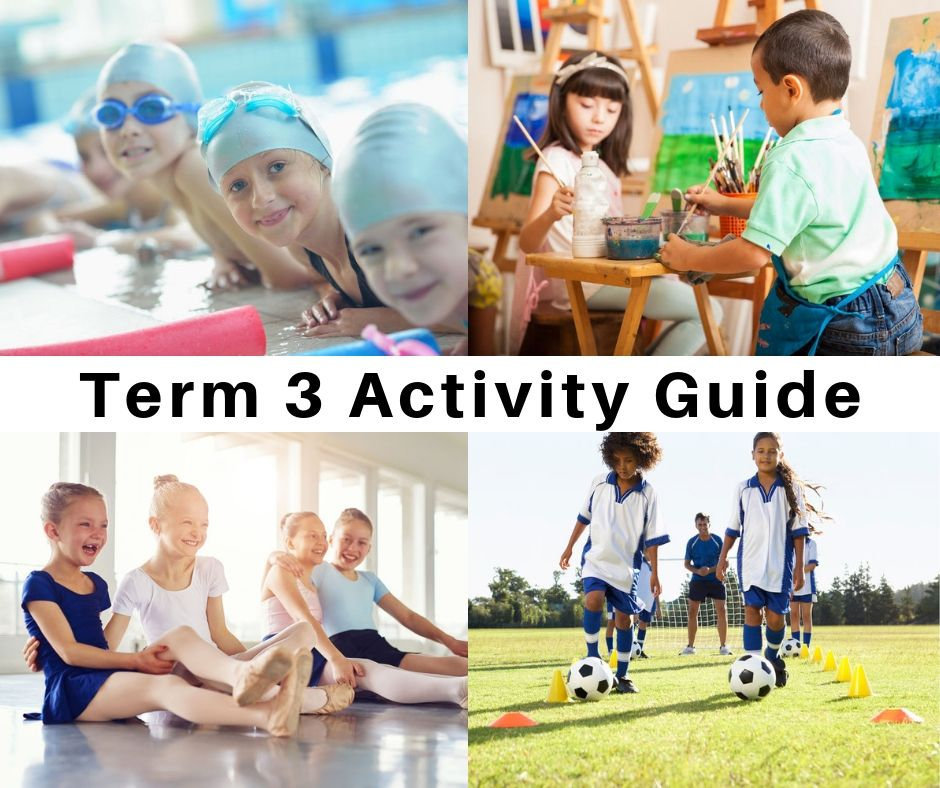 Term 3 Activity Guide (1)