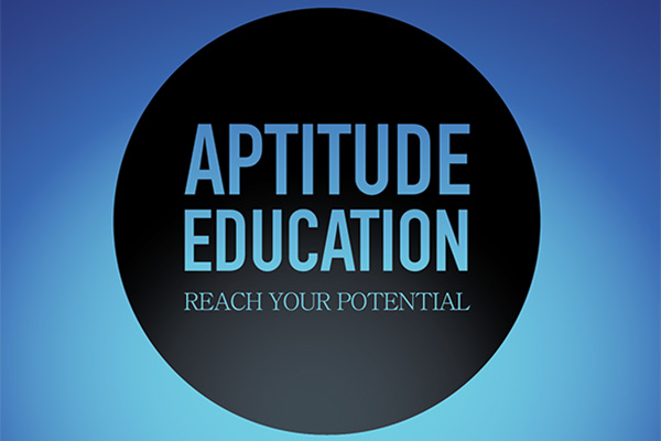 Aptitude Education - Inner West Mums Activities Guide