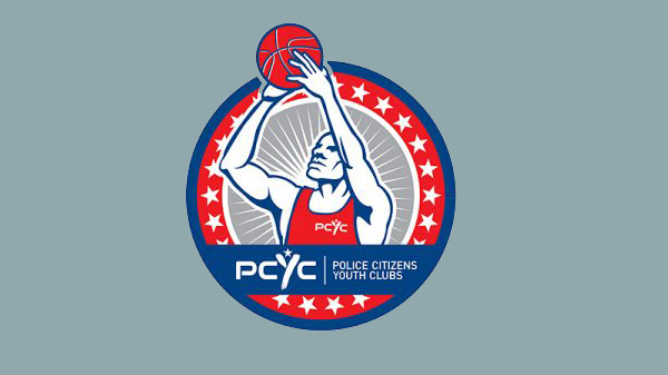 PCYC - Inner West Mums Activities Guide