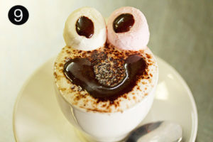 Contessa baby chino - Top 10 Inner West Mums' Articles