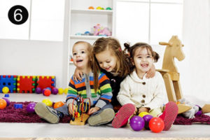Inner west playgroups - Top 10 Inner West Mums' Articles