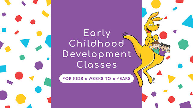 Gymbaroo - Inner West Mums Term 3 Guide