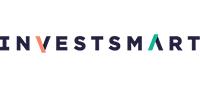 InvestSMART logo