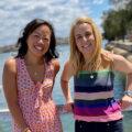 Jessica Kent & Caroline Coquet-Smith - The Grow Journal