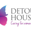 Detour House-Logo