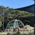 Hollis Park Newtown