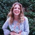 Katie Nancarrow-Osteopath