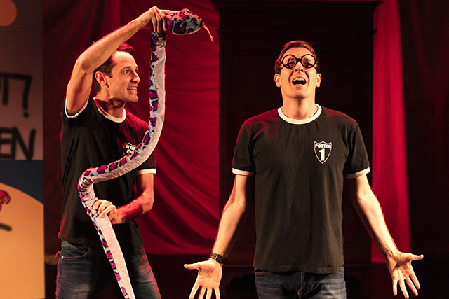 Potted-Potter-seymour-centre