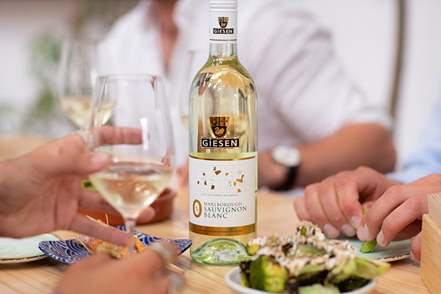 giesen-zero-alcohol-sauvignon-blanc