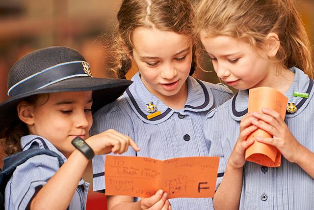 mlc-primary-students