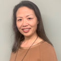 Dr Xiao Luo