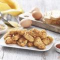 Go Kidz Chicken Nuggets