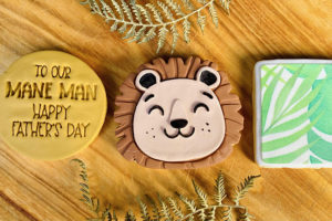 Sophie Create's Father's Day gift box