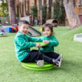 PLC Sydney Preschool
